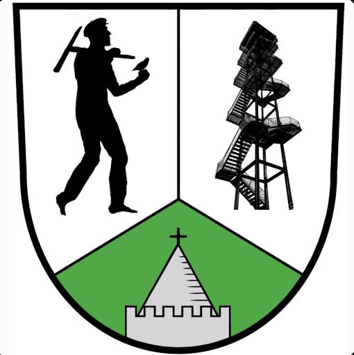 Heimatverein Aussichtsturm Rauen e.V.