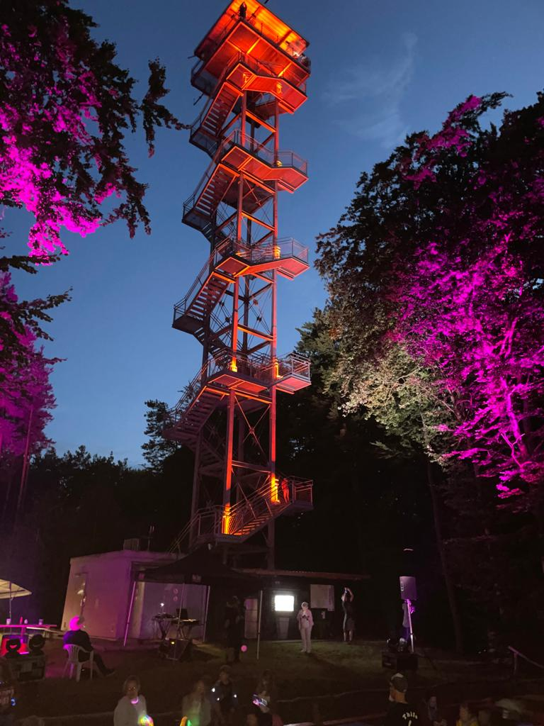 Turmfest_2021_21