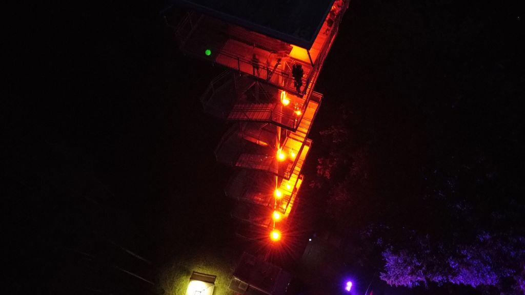 Turmfest_2021_07